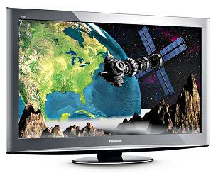 Telewizor Panasonic TX-P50V20