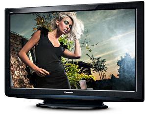 Telewizor Panasonic TX-P42S20E