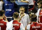 Prezes Jastrzębia chce trenera gwiazdę. Castellani?