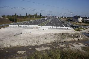 NIK zarzuca opóźnienia w budowie dróg na Euro 2012