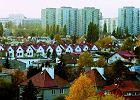 Dom w mieście - wybór działki i projektu