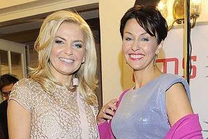 Maja Frykowska i Anna Popek. Która lepiej wygląda?