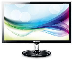monitor LCD Samsung PX2370