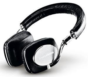 słuchawki Bowers&Wilkins P5