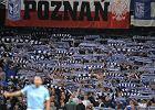 """Tysiące celebrytów """"zrobiło Poznań"""" w londyńskiej hali [WIDEO]"""