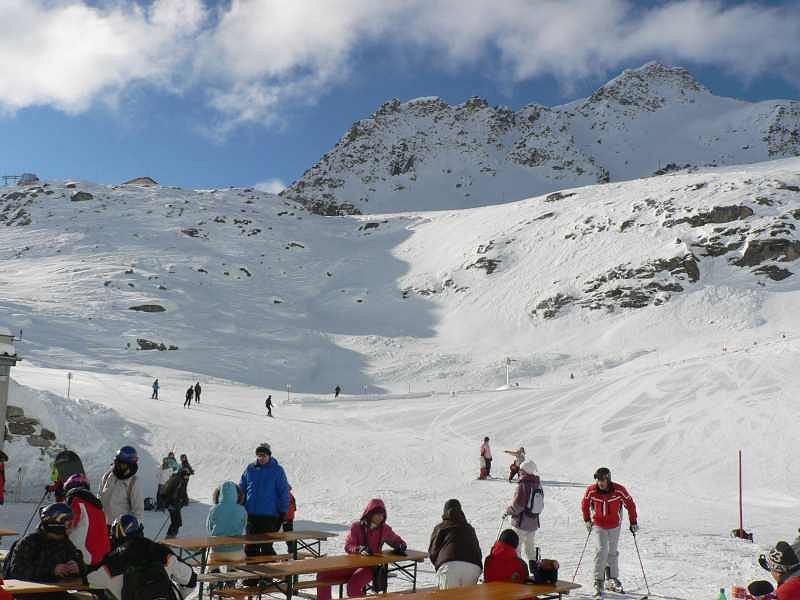 Austria czeka na polskich narciarzy