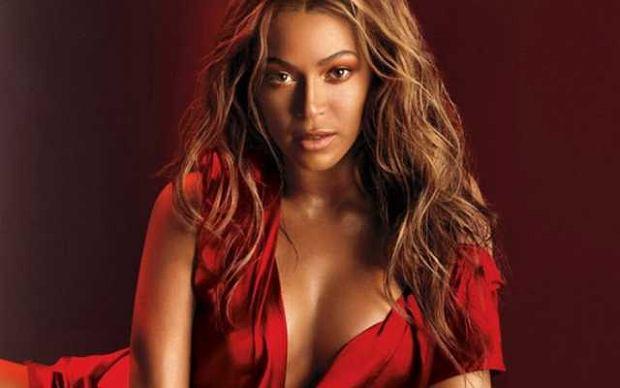 Beyonce kanał porno obraz kobiecy wytrysk