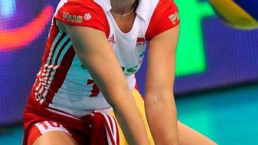 Paulina Maj