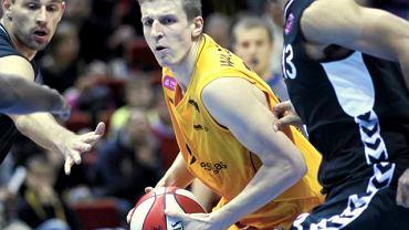 Adam Waczyński