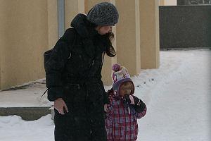 Jeszcze niedawno córka Lecha Kaczyńskiego Marta nie wychodziła z domu bez opieki Biura Ochrony Rządu.