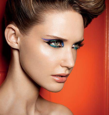 Euforia barw z Yves Rocher