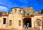 Dominikana atrakcje