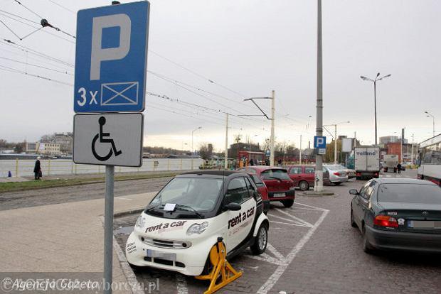 Zmiany dla kierowców w 2011 r.