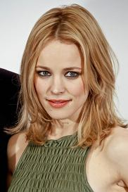 Rachel McAdams attendinging the photocall for 'Morning Glory' at Villamagna Hote, Madrid. 13.01.2011 Credit: Covacs/face to face - No rights for Spain - face to face/REPORTER