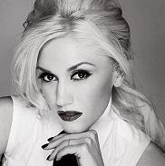 Gwen Stefani dla L'Oreal, linia szminek Infallible Le Rouge