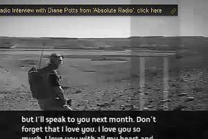 oświadczyny żołnierza w internecie - hit