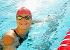 Pływanie. Jędrzejczak i Tchórz jako pierwsze do Szanghaju