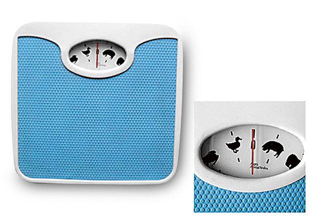 Czy sprawdzanie BMI to najlepsza metoda?