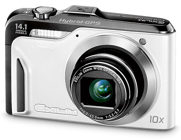 aparat fotograficzny,