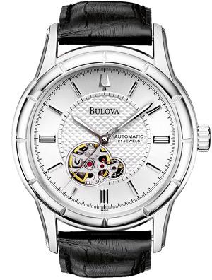 zegarki, Bulova, 96A111