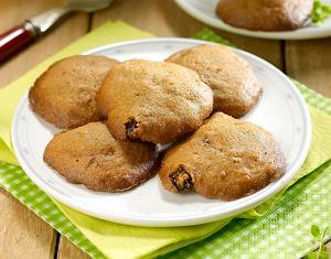 Bostońskie ciasteczka Lucy Maud Montgomery
