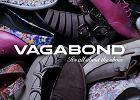 E-sklep VAGABOND - gorące trendy każdego dnia