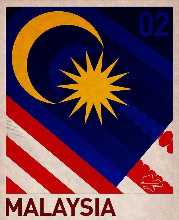 GP Malezji