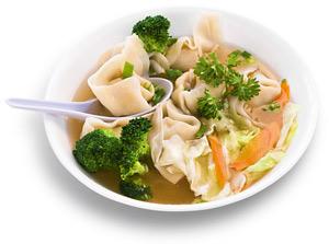 kuchnia wietnamska, Wietnam