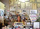 Tel Awiw IN: zwiedzaj Tel Awiw z INnym przewodnikiem: Centrum