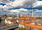 Niemcy. Berlin w dwa dni