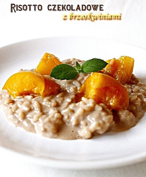 Blogerzy od kuchni: Fantazje kulinarne Magdy K.