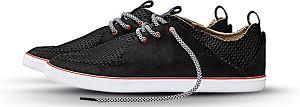 Adidas SLVR,tenisówki, buty