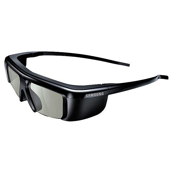 Najtańsze migawkowe okulary 3D Samsunga teraz kosztują w Ameryce Północnej 49,99$