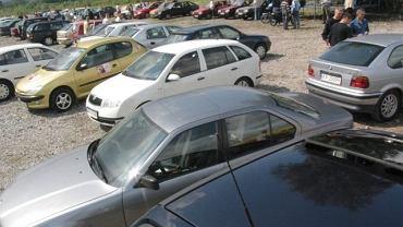 Na co zwracać uwagę podczas zakupu auta używanego?