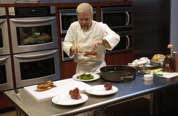 Beza Kuchniatv Wszystko O Gotowaniu W Kuchni Ugotujto