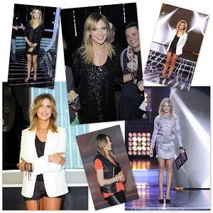 Maja Sablewska w X Factor