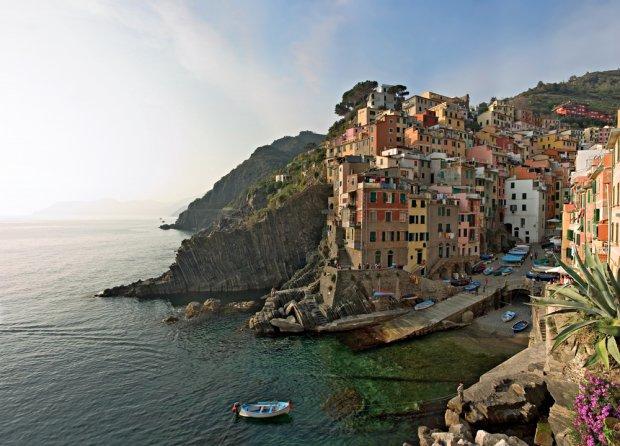 10 niezbędnych kroków do idealnych wakacji