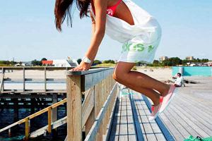 adidas Originals ST - hity kolekcji wiosna/lato 2011