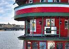 Zwiedzaj Sztokholm z INnym przewodnikiem. Hotele