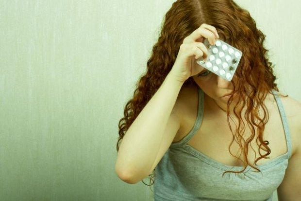 Aborcja farmakologiczna: nielegalna, dostępna, bywa niebezpieczna
