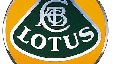Logo Lotusa