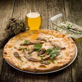 Kuchnia włoska -
