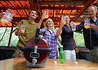 Piwo po amerykańsku - test maszyny do warzenia piwa