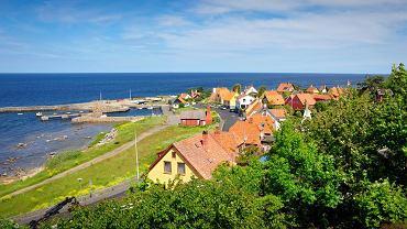 Zwycięzcy konkursu popłyną na Bornholm