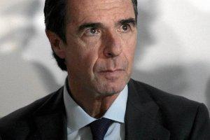 "Kolejne dymisje po ""Panama papers"". Hiszpański minister rezygnuje"