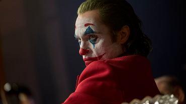 Film 'Joker' otrzymał Złotego Lwa na 76. Międzynarodowym Festiwalu Filmowym w Wenecji.