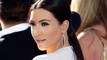 Kim Kardashian choruje na toczeń. Co to za choroba i jak ją leczyć?