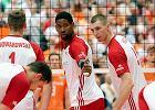 Polscy siatkarze już liderami grupy na mistrzostwach Europy [SYTUACJA W GRUPIE]
