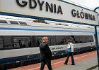 Koronawirus. Ruch kolejowy zamarł. Spadek rezerwacji o 90 proc., nie jeżdżą pendolino i pociągi ekspresowe