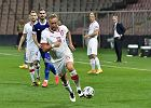 Kamil Glik wyrównał rekord reprezentacji Polski. Przeszedł do historii
